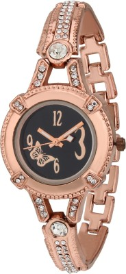 Sale Funda SFCWW0042 Analog Watch  - For Girls, Women