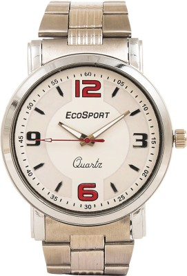 Eco Sport ES9665 Analog Watch  - For Men