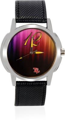 Time Expert TE100166 Analog Watch  - For Men
