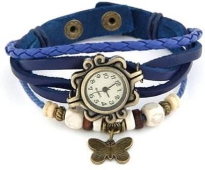 DSC BLUEBRACELET Analog Watch  - For Women