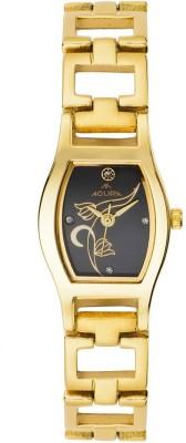 Acura ACU-119 Analog Watch  - For Women