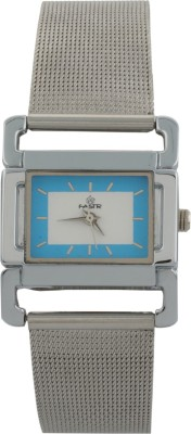 Fastr FASTR_57 Party-Wedding Analog Watch  - For Women, Girls