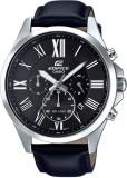 Casio EX319 Edifice Analog Watch  - For ...