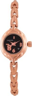 Timewel 1100-N1964B Analog Watch  - For Women