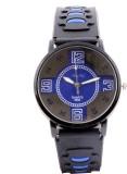 Blingxing Watch4 Analog Watch  - For Men