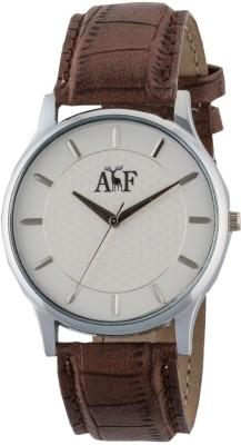 Always & Forever AFM0060001 Fashion Analog Watch  - For Men