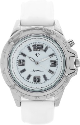 Archies VEL-16 Analog Watch  - For Men