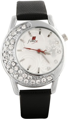 Fimex A-Fem_5 Femwa_1036 Analog Watch  - For Women