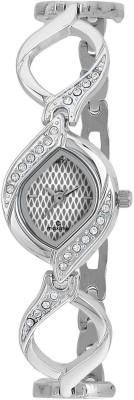Maxima 33492BMLI Watch