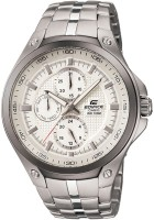 Image of Casio ED337 Edifice Analog Watch - For Men