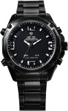 Weide WH2306B-1C Formal Analog-Digital W...