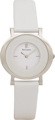 Pierre Lannier 189C600 Analog Watch  - For Women