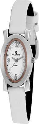Indostar 27rang Analog Watch  - For Women