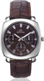 Roycee 1333SL 1333 Analog Watch  - For M...