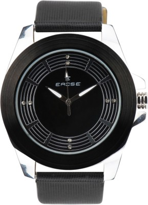 Erose ER_AAA Analog Watch  - For Men