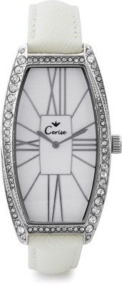 Cerise CSK1143 Dryad Analog Watch  - For Women