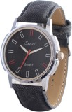 Excel Youth Analog Watch  - For Boys
