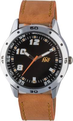 Always & Forever AFM0250004 Fashion Analog Watch  - For Men