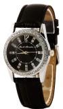 Monte Michelin SR 11137 A Analog Watch  ...