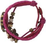 MyValueStore Butterfly single_300 Bracel...