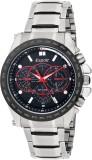 Espoir FS0507 Decker Analog Watch  - For...