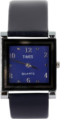 Times TIMES_44 Casual Analog Watch  - For Women, Girls