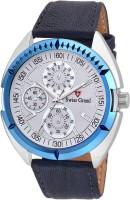 Swiss Grand NSG 1114 Analog Watch For Men