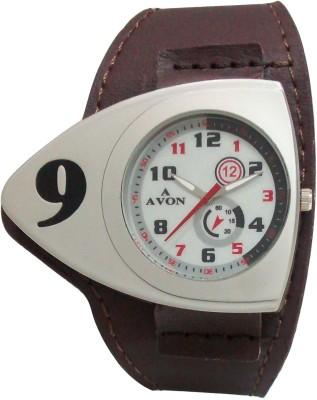 A Avon PK_304 Analog Watch  - For Men