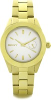 DKNY NY2132I Analog Watch For Men