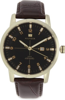 Tommy Hilfiger 1710329 Analog Watch  - For Men