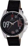 Beaufort BT-1213-BLK Analog Watch  - For...