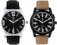 CB Fashion 214 220 Analog Watch For Men