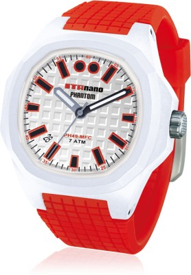 ITAnano PH4902-PHN6 Analog Watch  - For Women, Men