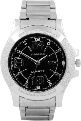 Amaze AM10N Analog Watch  - For Men