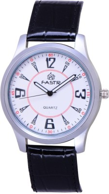 Fastr FSH0055 Analog Watch  - For Men