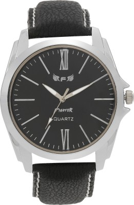 Fighter FIGH_023 Analog Watch  - For Men