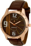 Golden Bell 174GB Casual Analog Watch  -...