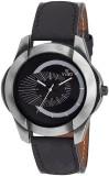 Vego AGM110 Original Analog Watch  - For...
