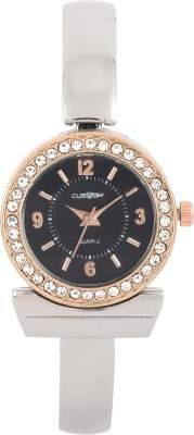 Custom 1699BCS Designer Analog Watch  - For Women
