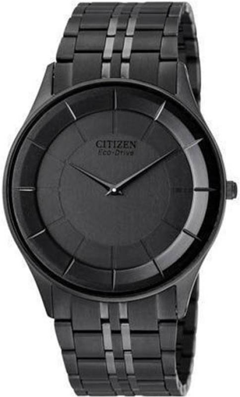 Citizen AR3015 61E Analog Watch For Men