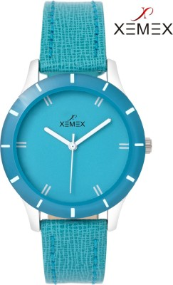 Xemex 2111SL10 New Generation Analog Watch  - For Women