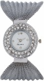 Ds Fashion DSGLRY0909DS Analog Watch  - ...