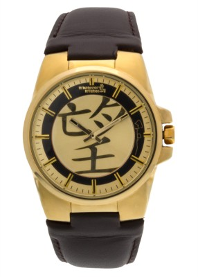 Whatever It Takes GA1127 Analog Watch  - For Men
