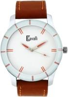 Cavalli CAV149 E Class Analog Watch For Men