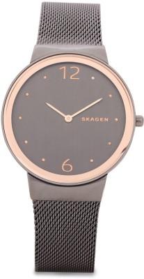 Skagen SKW2382 Analog Watch  - For Women