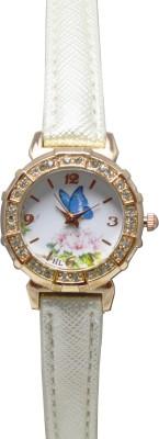 Like Diamond Fancy W Analog Watch  - For Girls, Women