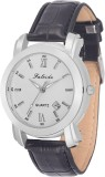 Faleidu FL026 FLD Analog Watch  - For Me...