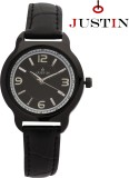 JUST IN JIW208NL03 BASICS Analog Watch  ...