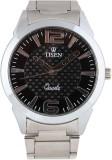 TISEN TSN_0118 Analog Watch  - For Men