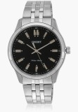Orient SQC0U003B0 Quartz Analog Watch  -...